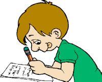 High School Essay Examples Kibin